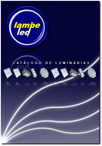 Catálogo Lampeled